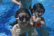 <h5>Summer Camp</h5>